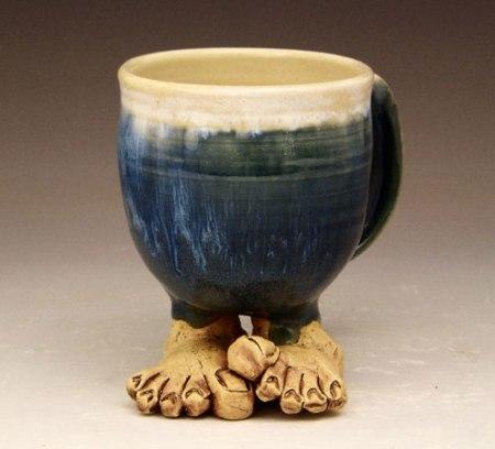 1116turtle-island-pottery1