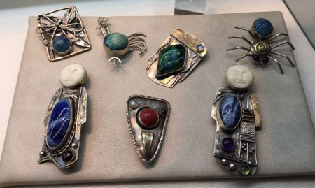 1216celebration-jlk-jewelry2