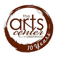 arts-center-of-greenwood-logo