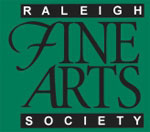 raleigh-fine-arts-society-logo