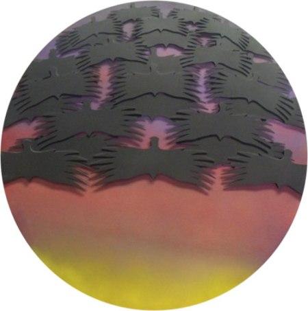 1216hampton-3-john-acorn