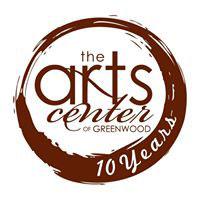 arts-center-of-greenwood-logo