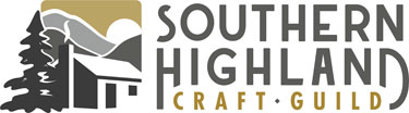 southern-highland-craft-guild-new-logo