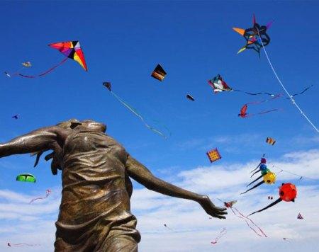 217spartanburg-kite-festival