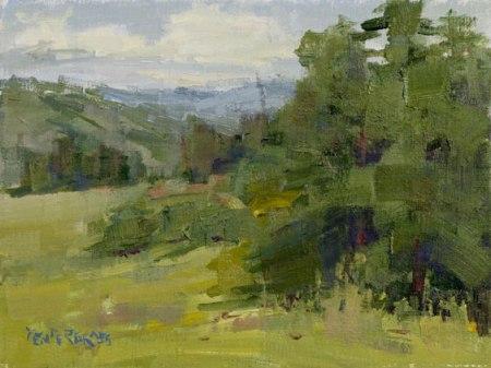 217virginia-pendergrass-summer-clouds-black-balsam