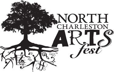 nchas-arts-fest-logo2016