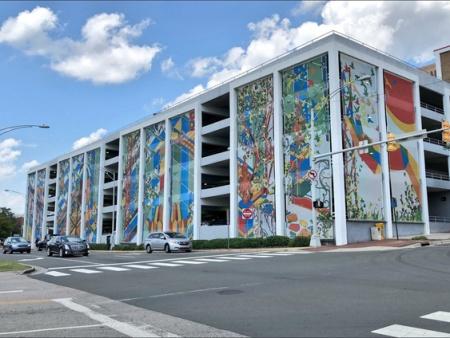 NC Arts Council | Carolina Arts News